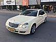 NECDETBALABAN OTOMOTIVDEN E200 CDI Mercedes - Benz E Serisi E 200 CDI Elegance - 399628