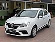 VELI DEMIRDEN 2018 31000 KM SYMBOL 1.5 JOY  18 KDV Renault Symbol 1.5 dCi Joy - 1463764