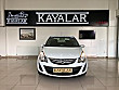 2013 CORSA 1.3 CDTİ ESSENTİA 150.000 KMDE TAMAMINA KREDİ İMKANI Opel Corsa 1.3 CDTI  Essentia - 300773