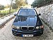 TURKOGLU OTOMOTIV DEN 2006 X5 3 0 DİZEL SPOR PAKET BMW X5 30d - 2045259