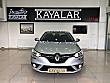 2018 MEGANE IV SEDAN TOUCH EDC 73000 KMDE ANINDA KREDİ İMKANI Renault Megane 1.5 dCi Touch - 1249453