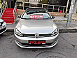 YÜCE AUTO DAN HATASIZ 2012 GOLF BLUEMOTİON HİGHLİNE Volkswagen Golf 1.6 TDi BlueMotion Highline - 3164635