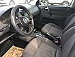 2006 MODEL VW POLO TAM OTOMATİK VİTES BENZİNLİ ORJiNAL 134BİNKM Volkswagen Polo 1.4 Trendline - 824660