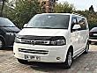 HAS ÇAĞLAR OTODAN 2013 MODEL TRANSPORTER CİTY VAN 112.000 KMDE Volkswagen Transporter 2.0 TDI City Van - 3234949