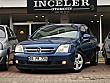 İNCELER OTOMOTİV DEN 2003 VECTRA 1.6 LPG Lİ COMFORT ORJİNAL Opel Vectra 1.6 Comfort - 2187863