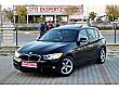 2016 DİZEL OTOMATİK JOY PLUS SANROUF KAMERA START STOP FUUL BMW 1 Serisi 116d Joy Plus - 2808538