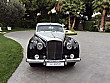 -GARAGE-1957 BENTLEY S1 Bentley S1 S1 - 3635420