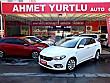 AHMET YURTLU AUTO 2015 FİAT EGEA DİZEL 82.000KM URBAN BOYASIZ Fiat Egea 1.3 Multijet Urban - 1049179
