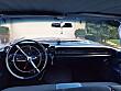 -GARAGE-1959 CADILLAC SEDAN DEVILLE Cadillac Deville Deville - 107188