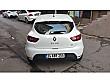 2017 YETKİLİ SERVİS BAKIMLI CLİO.KAZA DEĞİŞEN YOK.GARANTİLİDİR.. Renault Clio 1.5 dCi Joy - 3847773
