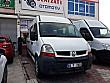DENİZATI OTOMOTİVDEN SATILMIŞTIR Renault Master 14 1 - 1152497