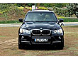 ORAS DAN 2008 MODEL BMW X5 3 0 SD 286 HP HATASIZ EMSALSİZ BMW X5 30sd - 4304634