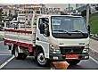 2008 MİTSUBİSHİ FE711 AÇIK SAC KASA KAMYONET FATURALI öZçaVUŞOTO Mitsubishi - Temsa FE 711 - 4325204