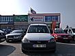 DENİZATI OTOMOTİVDEN 2003 KLİMALI ÇİFT SÜRGÜ 1.7 DTİ COMBO Opel Combo 1.7 DTi Comfort - 1000647