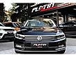 2015 VW PASSAT 1.6 TDİ BMT DSG HIGHLINE ISITMA HAFIZA MASAJ Volkswagen Passat 1.6 TDi BlueMotion Highline - 975961
