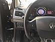 GALERİ TUFAN 2015 MODEL MEGANE 1.5 DCİ TOUCH PLUS 115 BİN KM DE Renault Megane 1.5 dCi Touch Plus - 2542040