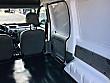 İLKELDEN   AİLE ARACI -2012 RENO KANGO 1 5 DCİ  EKMEK TEKNESİİİİ Renault Kangoo Express 1.5 dCi Confort Kangoo Express 1.5 dCi Confort - 2017729