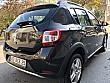 ZAMAN OTOMOTİVDEN DÜŞÜK KİLOMETRE ORJİNAL STEPWAY Dacia Sandero 1.5 dCi Stepway - 4164242