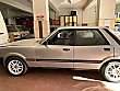 HURDA BELGELİ FORD TAUNUS PARÇA Ford Taunus - 1050003