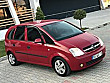 ARACIMIZ AHMET BEYE OPSİYONLANMIŞTIR. Opel Meriva 1.6 Enjoy - 4329716
