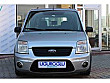 2012 MODEL FORD CONNECT DLX HATASIZ BOYASIZ Ford Tourneo Connect 1.8 TDCi GLX - 2470985