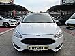 EROĞLU   2018 FOCUS TREND-X DİZEL OTOMATİK BOYASIZ GARANTİLİ Ford Focus 1.5 TDCi Trend X - 1656692