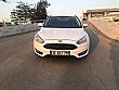2016 MODEL FORD FOCUS 1.5 TDCİ TREND X OTOMATİK HATASIZ BOYASIZ Ford Focus 1.5 TDCi Trend X - 2663714