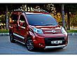 Kaporası Alındı. Fiat Fiorino Combi 1.3 Multijet Emotion Fiorino Combi 1.3 Multijet Emotion - 4452025