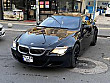 ERDOĞANLAR DAN 2006 MODEL HATASIZ BOYASIZ TRAMERSİZ BMW 6 Serisi 630Ci - 919383