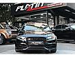 2014 AUDI S3 SEDAN 2.0 TFSI QUATTRO S-TRONIC 285HP MATRİX BAYİ Audi S Serisi S3 2.0 TFSI Quattro - 2368348