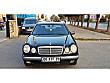 HATASIZ 1995 MERCEDES BENZ E 200 EMSALSIZ TEMIZLIKTE LPG LI FULL Mercedes - Benz E Serisi E 200 Classic - 1314311