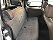 DİVAN OTODAN 2004 MDL KANGO MULTİX Renault Kangoo Multix 1.5 dCi Authentique Kangoo Multix 1.5 dCi Authentique - 357378