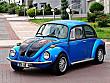 1974 MODEL ORJİNAL VW 1303 S BİG   Volkswagen 1303 S 1303 S - 4040125