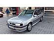 YARI PESIN ILE VADE OLUR.. Opel Vectra 2.0 GT - 1657083