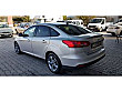 ARISOY AUTO GUVENCESI ILE... Ford Focus 1.6 TDCi Style - 3407919