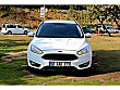 ORAS DAN 2018 MODEL FOCUS 1 5 TDCİ TRENDX 75 000 KM BOYASIZZ Ford Focus 1.5 TDCi Trend X - 1026371