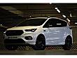 İPEK OTOMOTİV GÜVENCESİYLE 2017 KUGA 1.5 TDCI ST Line Ford Kuga 1.5 TDCI ST Line - 3698581