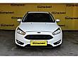 2018 MODEL DIZEL MANUEL FOCUS-120 HP-KREDI IMKANI   Ford Focus 1.5 TDCi Trend X - 969596