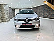 ÇETİNKAYA AUTO DAN ORJ.70 KM 1 5 DCI 110 HP FLUENCE İCON Renault Fluence 1.5 dCi Icon - 1086228