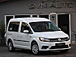 SVN AUTO 2019 YENİ CADDY 2.0 TDI TRENDLINE Volkswagen Caddy 2.0 TDI Trendline - 722784