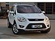 2011 FORD KUGA 2.0 TDCI 4WD SELECTİVE POWERSHİFT HATASIZ BOYASZ Ford Kuga 2.0 TDCi Selective - 3546013