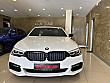 BORUSAN 2017 BMW 530i xDrive EXECUTIVE M VAKUM NEXT100 BMW 5 Serisi 530i xDrive Executive M - 4444367