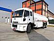 TR DE TEK FORD CARGO 2530 AKARYAKIT TANKERİ ORİJİNAL 225.000 KM Ford Trucks Cargo 2524 - 1527095