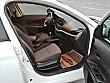 2016 HATASIZ İLK EL EGEA 1.3 MULTİJET EASY DİZEL MASRAFSIZ Fiat Egea 1.3 Multijet Easy - 3933505