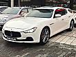 2014 MASERATİ GHİBLİ BAYİ ÇIKIŞLI TAMAMINA KREDİ Maserati Ghibli 3.0 D - 2086758