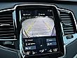 CLEAN CAR 2019 VOLVO XC90 YENİ NESİL MOTOR HATASIZ Volvo XC90 2.0 D5 Inscription - 4480756
