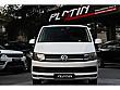 2019 VW TRANSPORTER 2.0 TDİ CAMLIVAN COMFORTLİNE OTOMATİK 150 HP Volkswagen Transporter 2.0 TDI Camlı Van Comfortline - 207820