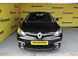 2016 MODEL BOYASIZ DIZEL OTOMATIK FLUENCE-ICON-TAKAS DESTEGI   Renault Fluence 1.5 dCi Icon - 2676476