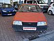 Dabakoglu Otomotiv Lada Samara 1.5 - 920057