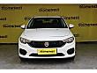 2017 MODEL DIZEL MANUEL EGEA-47.000 KM-TAKAS IMKANI   Fiat Egea 1.3 Multijet Easy - 2753283